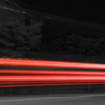 Los aceleradores de partículas y sus peligros
