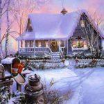 Una Navidad diferente, historia y curiosidades