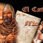 800 años del Cantar del Mio Cid