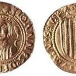 El Ducado, el Escudo y el Maravedi