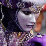 La celebración del Carnaval por el mundo