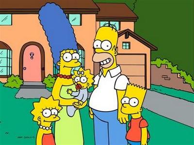 Curiosidades sobre Los Simpsons