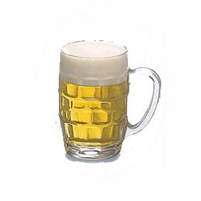 jarra-de-cerveza.jpg