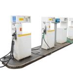 La gasolina y el octanaje