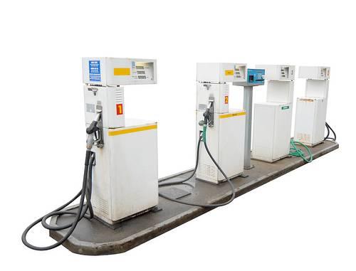 La Gasolina y sus Octanajes