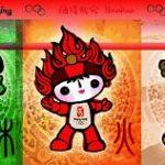 Olimpiadas 2008, curiosidades en Beijing