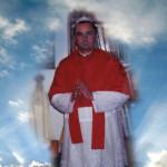 El Papa Miguel