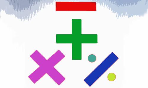 external image signos-matematicos.jpg