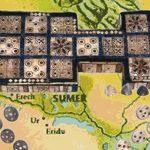 El juego más antiguo del mundo