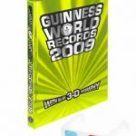 El Libro Guinness de los Records 2009