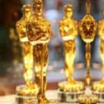 Curiosidades de los premios Oscar