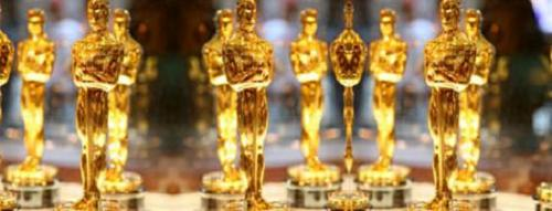 Oscars de Hollywood