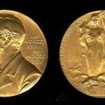 Curiosidades sobre los Premios Nobel