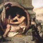 Síndrome de Diógenes, coleccionistas de basura