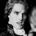 Vampiros, posible explicación sobre ellos
