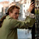 Diferencias entre Casanova y Don Juan