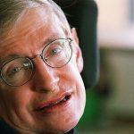 Stephen Hawking, mente extraordinaria