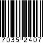 Para qué se usan los códigos de barras