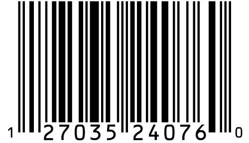 http://sobrecuriosidades.com/wp-content/uploads/2008/12/c2bfpara-que-se-usan-los-codigos-de-barras.jpg