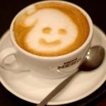 Lo beneficios de tomarse un cafecito