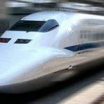 Los trenes de levitación magnética