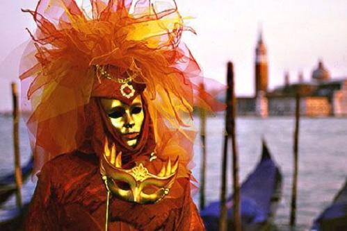el-carnaval-de-venecia1.jpg