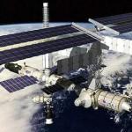 Accidentes de tráfico, en el espacio…