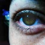 Ojeras, qué son y por qué aparecen