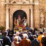 La Semana Santa y sus curiosidades