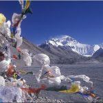 Funeral celeste, uno de los ritos funerarios del Tibet