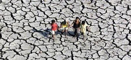 Cambio climático mata a 315.000 personas por año