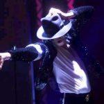 Curiosidades y premios de Michael Jackson