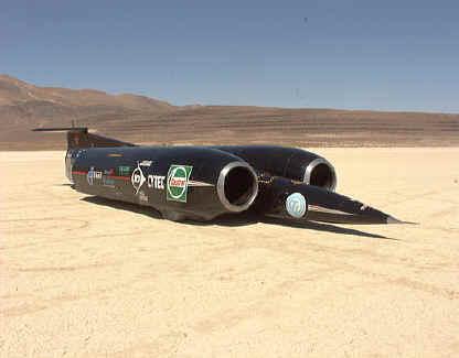 thrust-coche-mas-rapido-del-mundo