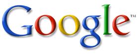 El origen del nombre de Google