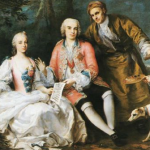 Los castrati, un drama sublime