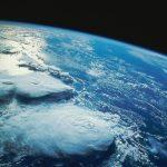 Datos sobre el origen de la Tierra