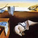 Viaje al futuro, la dilatación del tiempo