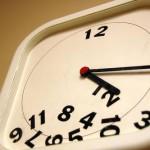 ¿Es posible viajar en el tiempo al futuro?