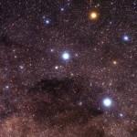 ¿Qué diferencia una estrella de un planeta?