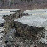 ¿Por qué se producen los terremotos?