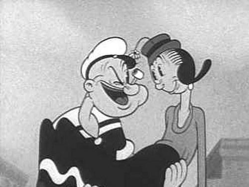 Popeye y olivia thecheapjerseys Choice Image