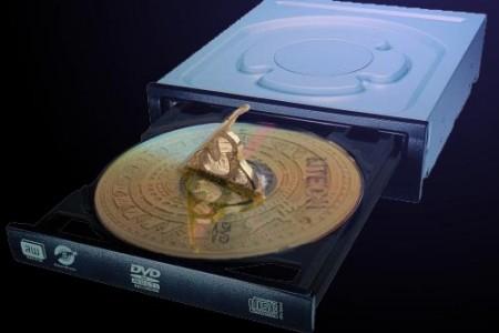 La persistencia de la memoria digital