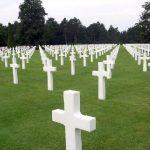 Historias curiosas sobre muertos famosos