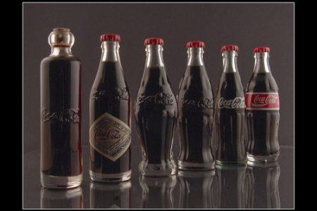 """El ingrediente ya no tan """"secreto"""" de Coca Cola"""