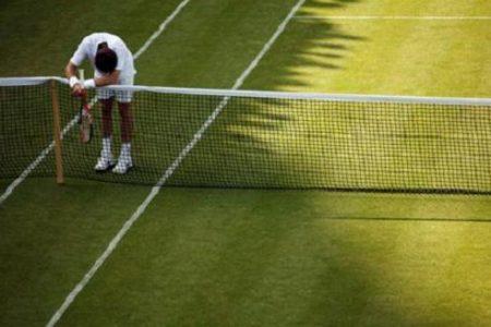 El partido de tenis más largo de la historia
