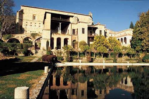 monasterio-de-yuste