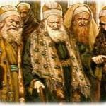 ¿Quiénes eran los fariseos?