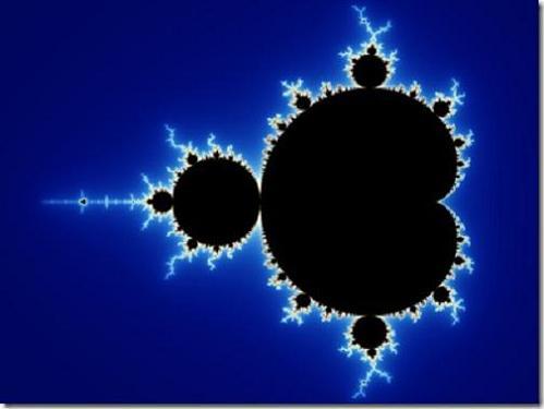 Ilustracion fractales