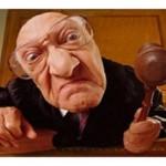 Más leyes absurdas del mundo
