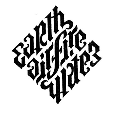 ambigrama-de-angeles-y-demonios